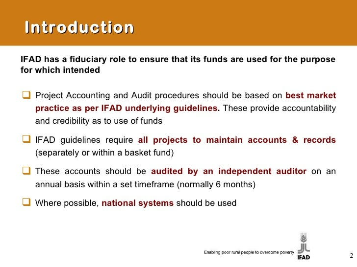 project financial statements and quarterly reporting – Project Quarterly Report Template