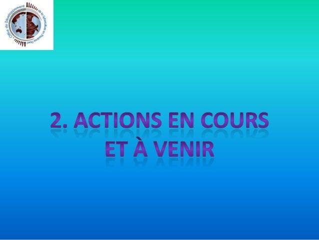 Evènement : Type d'action : Lieu : Partenariat : Thème : Public visé : Age : Nombres : Festival Coup d'ciné Concours/Evène...