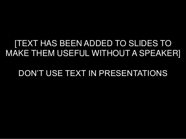 NextBankUSA - Ramez Naam, Science Fiction Writer, presentation Slide 2