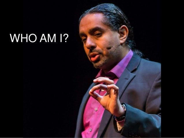 NextBankUSA - Ramez Naam, Science Fiction Writer, presentation Slide 3