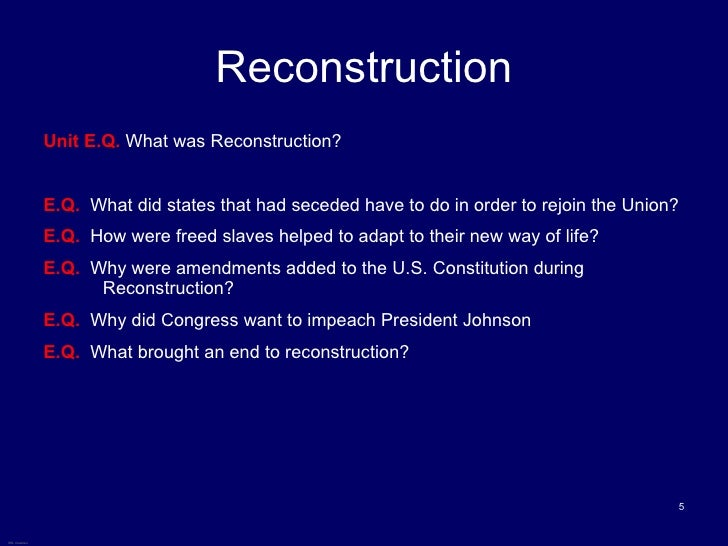 reconstruction-5-728.jpg?cb=1400335901