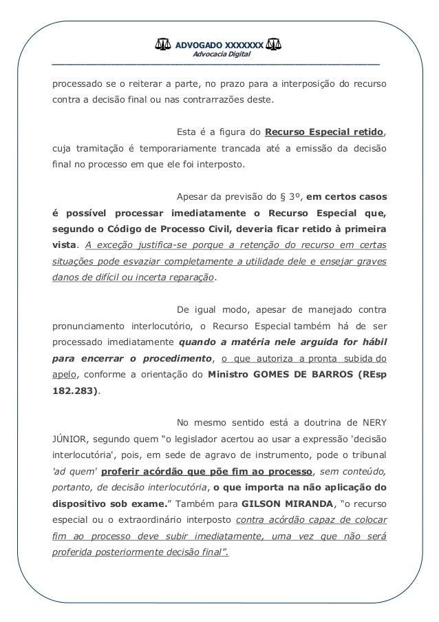 Contrarazoes Artigo October 2019 Ajuda