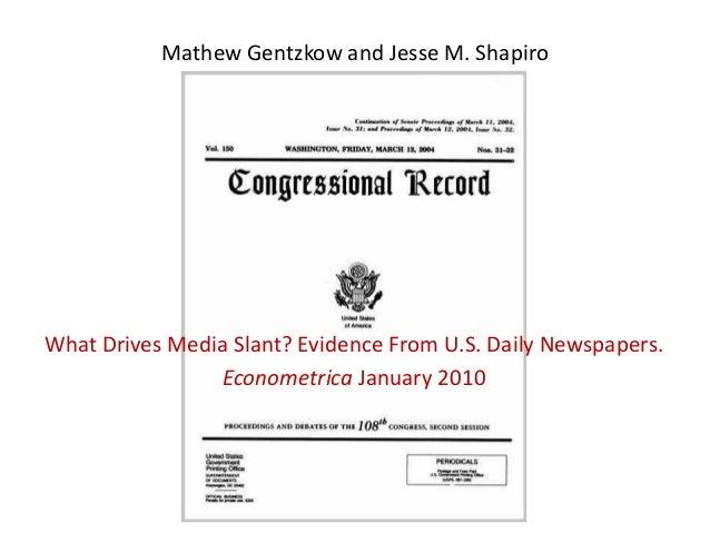 Information Rules Shapiro Pdf