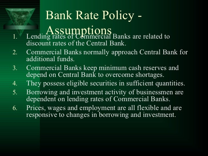 """the role of central bank essay Electronic copy available at : http ://ssrncom /abstract = 2425587 """" central bank's role in controlling inflation: a research essay"""" by."""