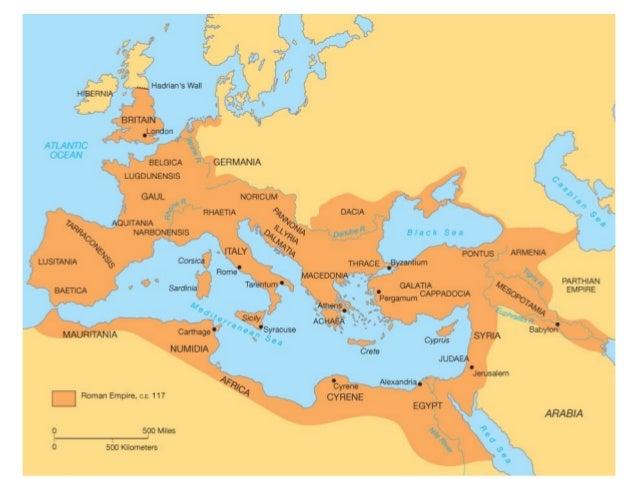 ROMA 753 a.C.: fundación de Roma (Rómulo y Remo) • MONARQUIA (750-510 a.C.) • REPUBLICA (510-27 a.C.) • PRINCIPADO (27a.C....