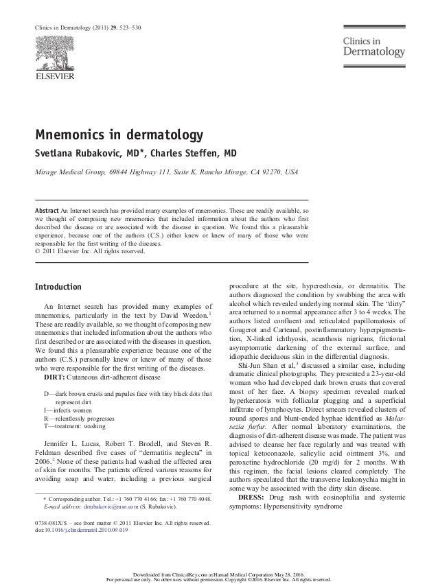 Dermatologist Career Essay On Neurologist - image 5