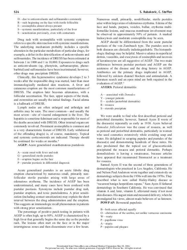 Dermatologist Career Essay On Neurologist - image 7