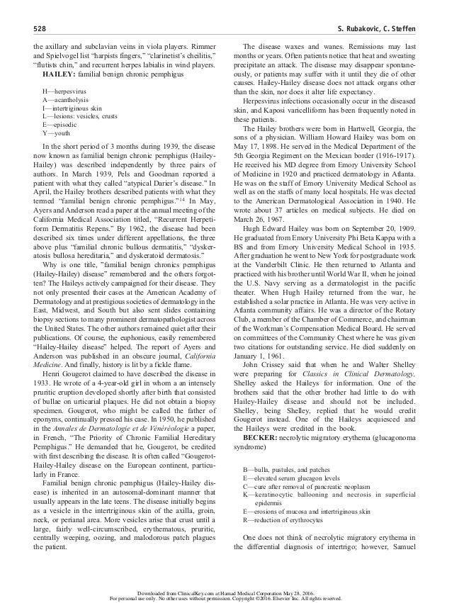 Dermatologist Career Essay On Neurologist - image 4