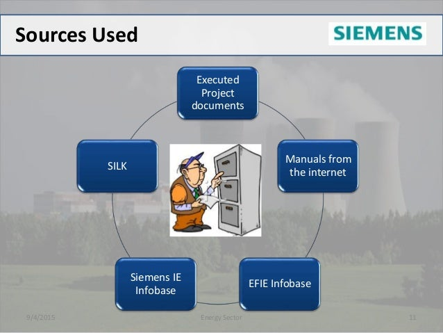 siewire tool to create dcs wiring diagrams Efie Wiring Diagram Efie Wiring Diagram #87 efi wiring diagram
