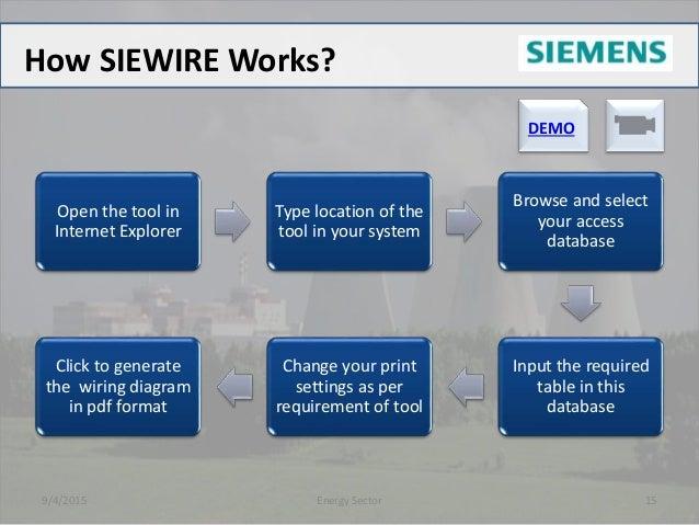 dcs panel wiring diagram pdf dcs image wiring diagram siewire tool to create dcs wiring diagrams on dcs panel wiring diagram pdf