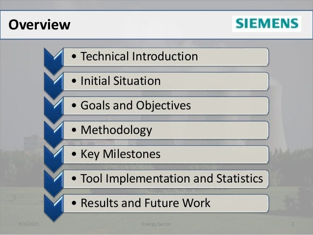 Siewire tool to create dcs wiring diagrams siewire tool to create dcs wiring diagrams trainee engineer seminar iii 942015 1energy sector 2 asfbconference2016 Image collections