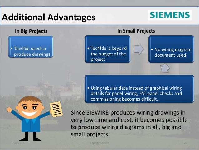 Siewire tool to create dcs wiring diagrams 19energy sector 20 since siewire produces wiring asfbconference2016 Image collections