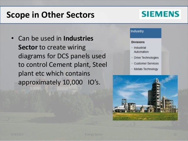 Siewire tool to create dcs wiring diagrams 22 asfbconference2016 Image collections