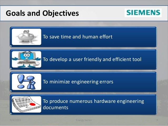 Siewire tool to create dcs wiring diagrams time cost complexity 9 asfbconference2016 Images