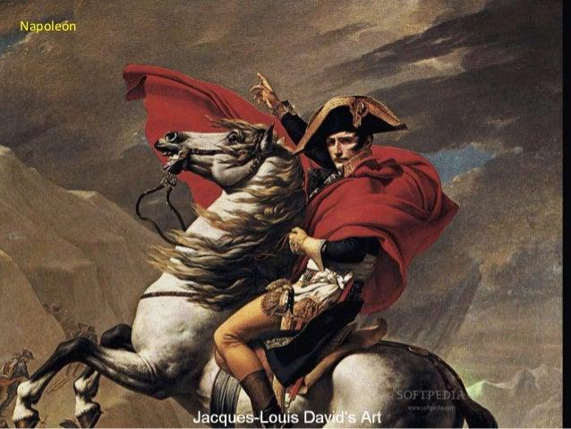 Goya la maja desnuda 1997 joe damato - 4 10