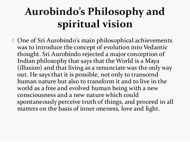 aurobindo essays on the gita pdf If you are searching for the ebook bhagavad gita and its message by anil baran roy, sri aurobindo in pdf form free bhagavad gita essays and papers - 123helpme.