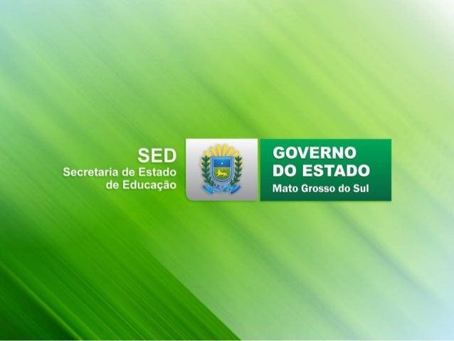 Mídias Sociais e Escola Caminhos para Cidadania Mídias Sociais e Escola Caminhos para Cidadania UNIDADE IIIUNIDADE III