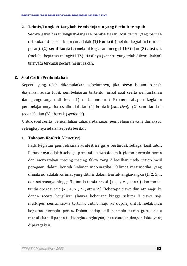 1 soalceritamatematikasdmarsudi r