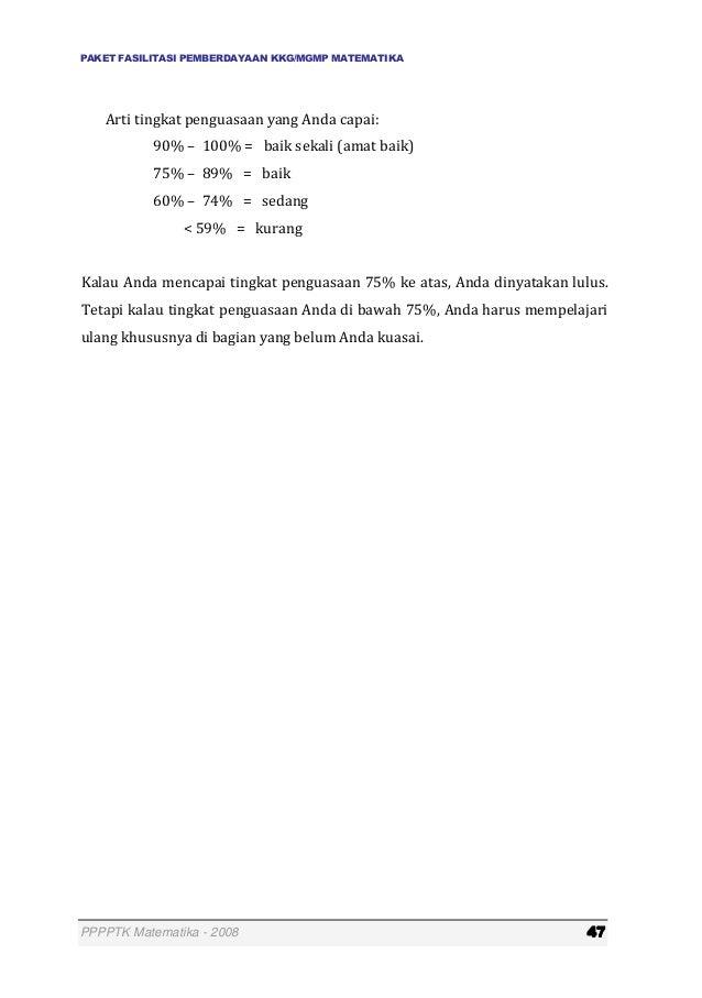 1 Soal Cerita Matematika Sd Marsudi R