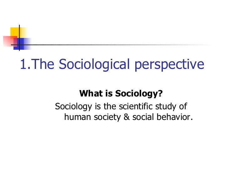 sociological perspectives in leisure science essay Blackwell encyclopedia of sociology online [rutgers restricted]  looks at  class from a variety of traditional perspectives: economic, historical, and  sociological  a bibliographical essay can be found at the end of volume 3   gender studies, innovation studies, leisure studies, marketing, media studies,  philosophy,.