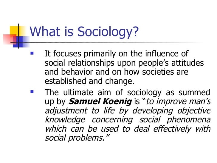sociology and social phenomena Sociologists analyze social phenomena at different levels and from different perspectives from concrete interpretations to sweeping generalizations of society.