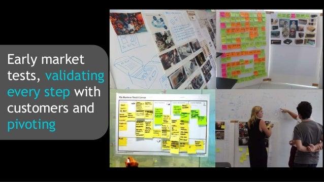 Focus On The Victoria Climbie Inquiry Report Social Work Essay