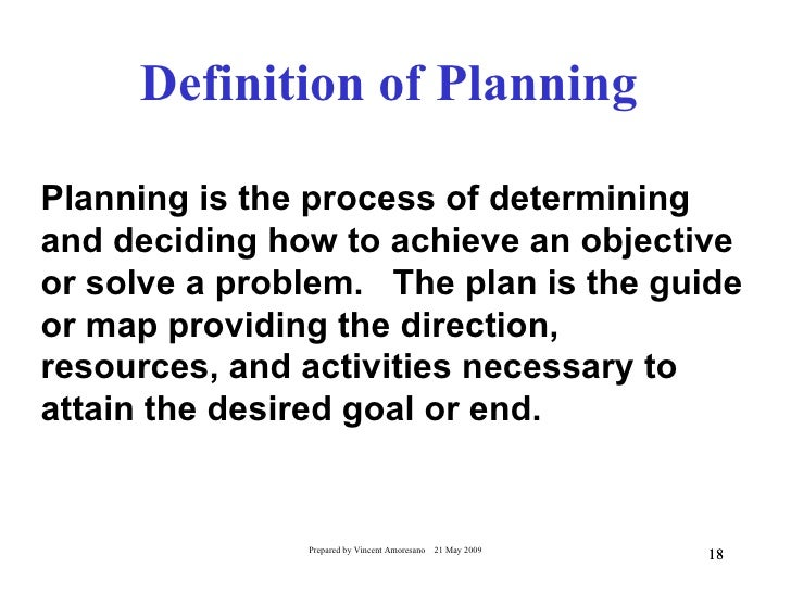 Definition Of Classroom Design ~ Police tactical decision making planning