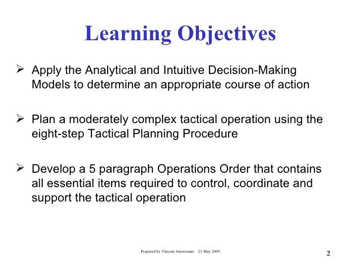 decision making paragraph The meaning of legal capacity and a broader conceptual discussion of equal recognition before the law, capacity, and substitute and supported decision- making is included above in paragraphs 61 to 72 of this issues paper 91 to determine whether an individual has capacity to make a particular decision at a particular.
