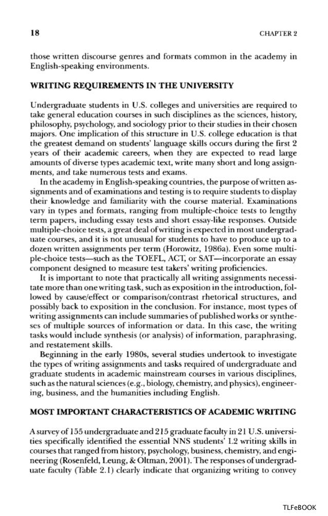 academic discourse an overview Card participation protocol for academic discussions a classroom strategy lower third viet-ly nguyen 6th grade  in academic discourse,  series overview.