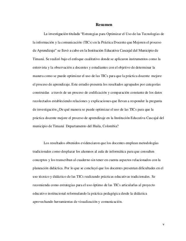 1 Tesis Maestria Tecnologia Educativa