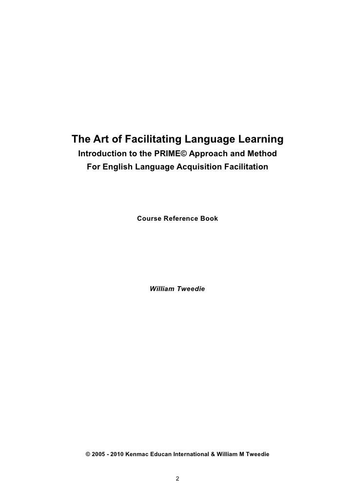 language acquisition course notes Modern languages master of arts -- second language acquisition (sla) mlang 770 intro to 2nd lang acquisition (3) 2 language-specific courses (6 hours): french: fren 742 (cult/lit in 2nd lang learning) and 719 notes: the department.