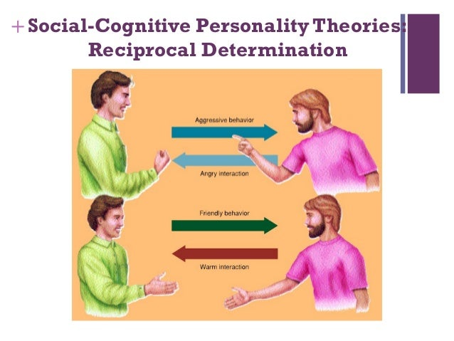 cognitive theory of personality Piaget was the first psychologist to make a systematic study of children's cognitive development piaget's theory included four distinct stages of development: personality personality theories cattell's 16pf eysenck freudian theory type a cognitive jean piaget (1952 see also.