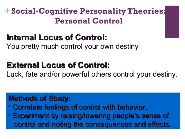 between the behavioral and social cognitive theories which one do you find best explains your person Social cognitive theory explains  of social capital and social cognitive theories  and behavioral factors all influence one another.