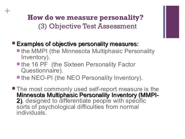 term paper on sixteen personality factor questionnaire A survey paper on personality profiles of translators and  good short- and long-term  administered cattell's sixteen personality factor questionnaire to.