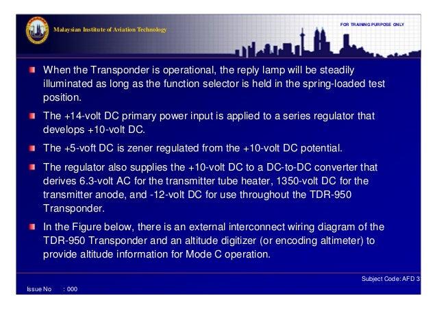 1 transponders 43 638 kt76a transponder wiring diagram diagram wiring diagrams for diy kt 76a transponder wiring diagram at mifinder.co