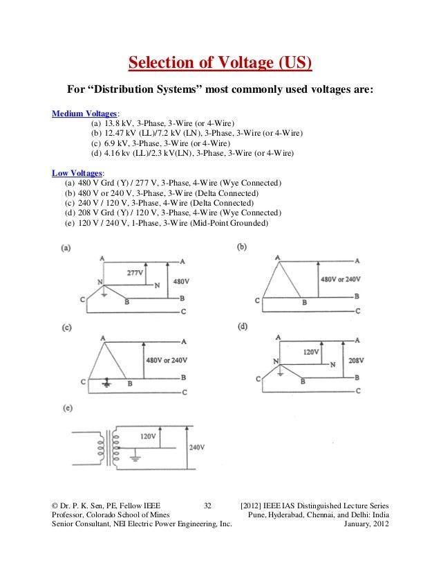 1 tutorial-handouts-150 on 480 volt transformer wiring diagram, 230 volt compressor wiring, 230 volt plug, 115 volt motor wiring diagram, electric motor wiring diagram, 230 volt pump wiring diagram, 230 volt 50 amp outlet, 230 volt outlet wiring, 230 volt motor wiring diagram, 230 volt receptacle, 230 volt wiring a switch, 230 volt breaker wiring, 230 volt electrical wiring diagram, 230 volt whip, 220 vac single phase diagram,