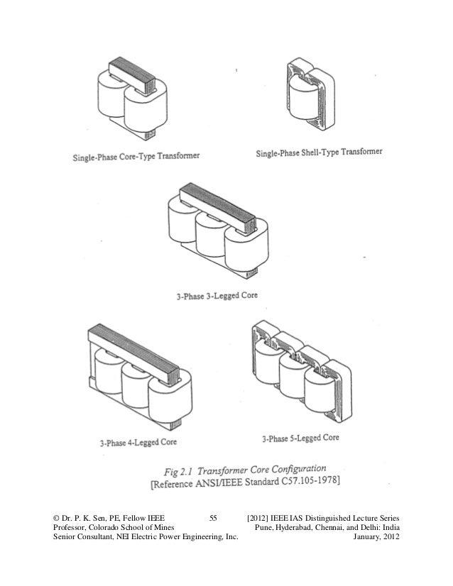 1 tutorial-handouts-150