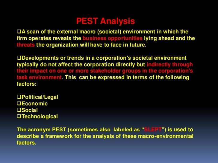 pest framework for nokia Pest analysis of nokia pest analysis identifies the political,  a pest analysis is one of them that is merely a framework that categorizes environmental influences .