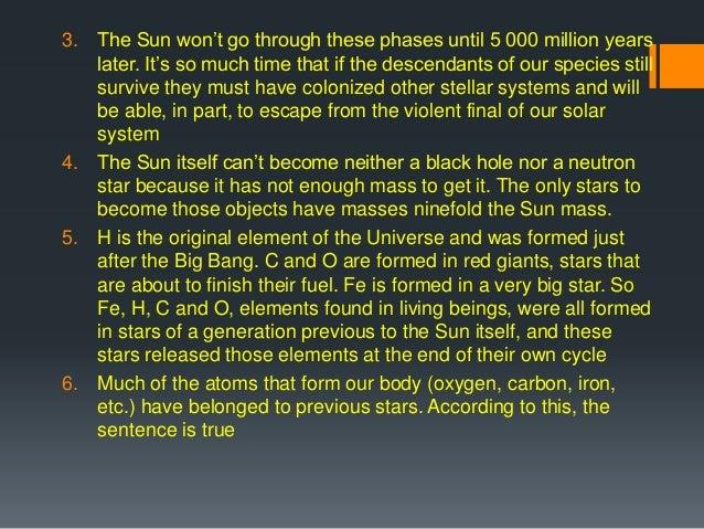 1 universe earth-2012