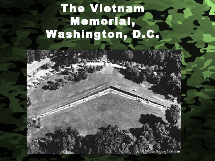 was the vietnam war winnable Tell me how the us could have won the vietnam war, given the constraints  imposed on it and the superior will and strategy of the north.