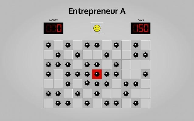 Entrepreneur B 0001500000 MONEY DAYS
