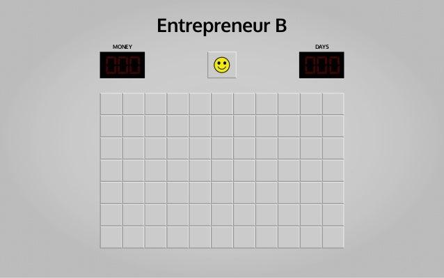 Entrepreneur C 000000 MONEY DAYS