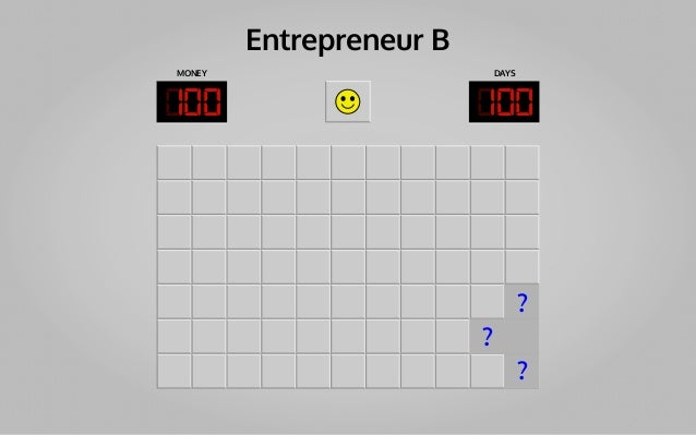 Entrepreneur C 00050000150 MONEY DAYS 2 4 1