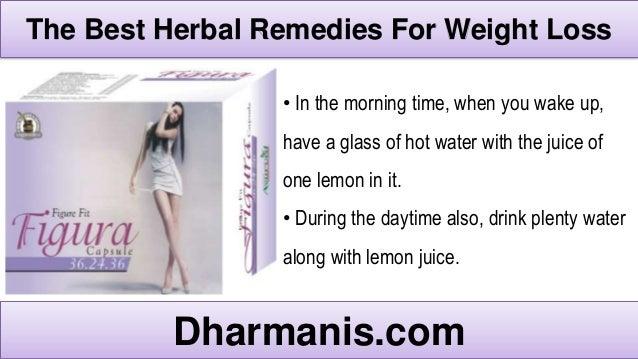 Good N Natural Water Pills