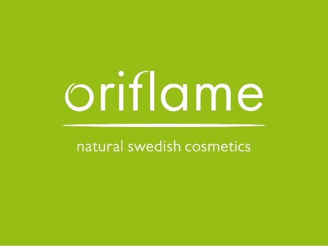 Start Making Money Today By Oriflame