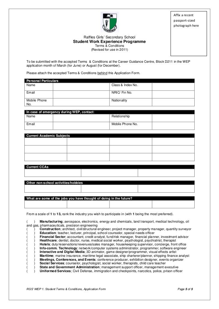 t mobile employment application form Tag mobile utilizes the verizon, sprint and t-mobile you can also download the lifeline application form available on the lifeline application.