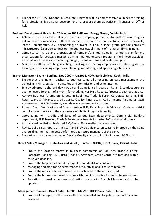 order earth science resume casino customer service resume