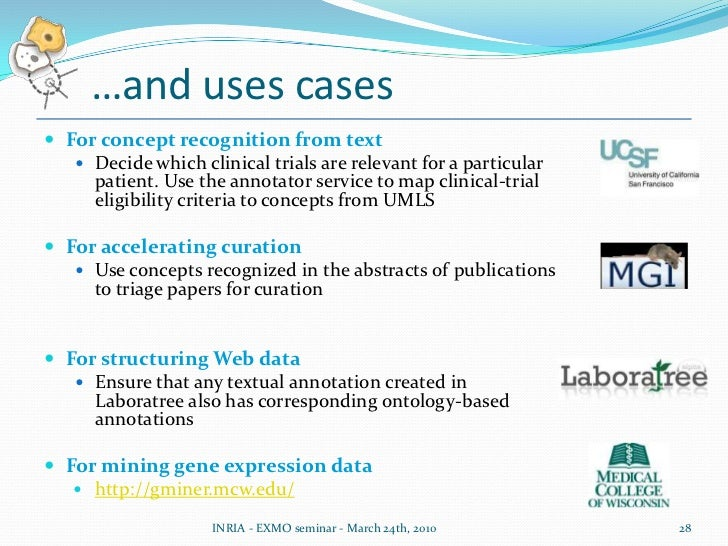 PubMed (biomedical literature) indexed with Mesh headings