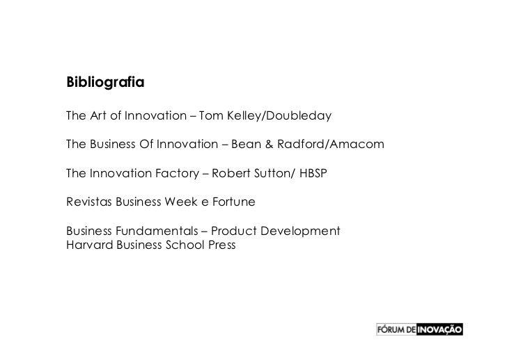 Harvard business school ideo product case