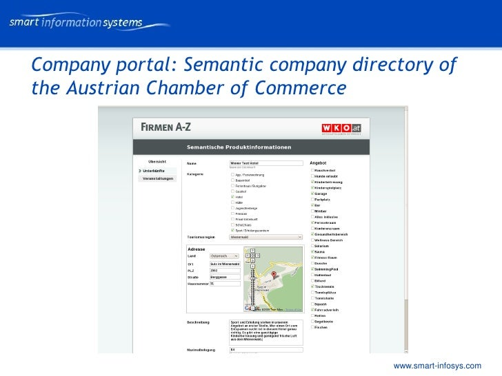 web based tools for electronic commerce Chapter 10 - download as word  b) c2c electronic commerce  it is based on shared standards and universal tools but you cannot change the content of the.